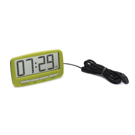 Joseph Joseph Portable Kitchen Timer