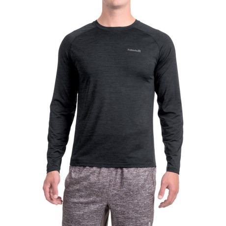 Avalanche Zealand Shirt - Long Sleeve (For Men)