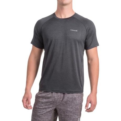 Avalanche Zealand Tech T-Shirt - Short Sleeve (For Men)