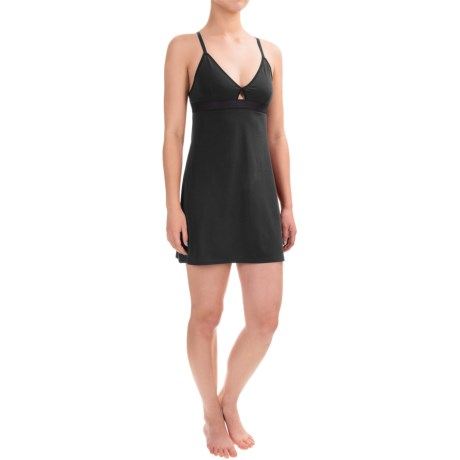 Naked Essential Chemise (For Women)