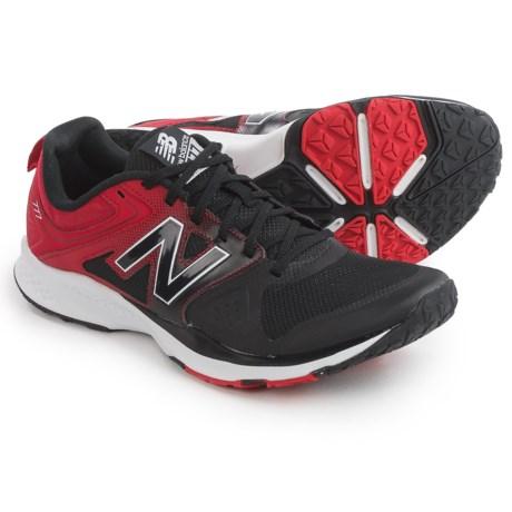New Balance MX777 Cross-Training Shoes (For Men)