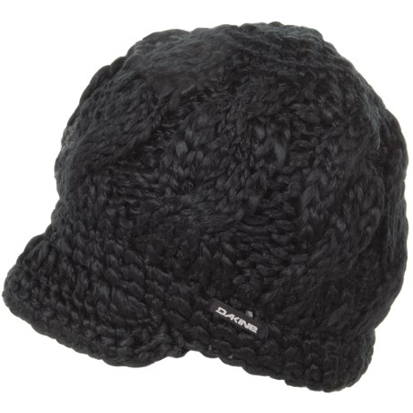 DaKine Remix Beanie - Fully Lined (For Women)