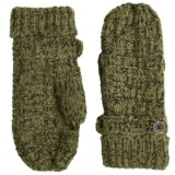 DaKine Audrey Mittens (For Women)