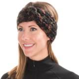 DaKine Angie Headband (For Women)