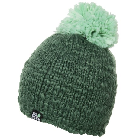 DaKine Alex Beanie - Fleece Lined (For Women)