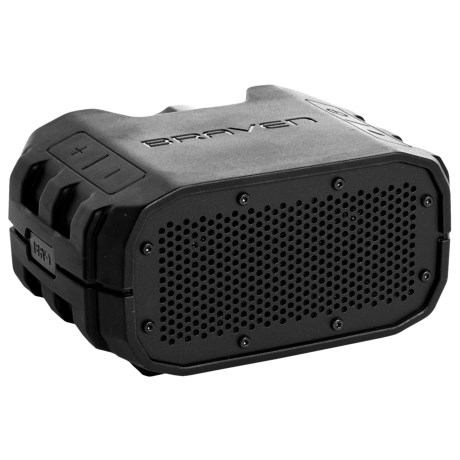 Braven BRV-1S Bluetooth® Speaker - Waterproof
