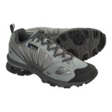Spira Azimuth Light Hiking Shoes - Mesh (For Women)