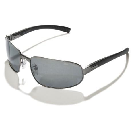 Bolle Mingo Sport Sunglasses - Polarized