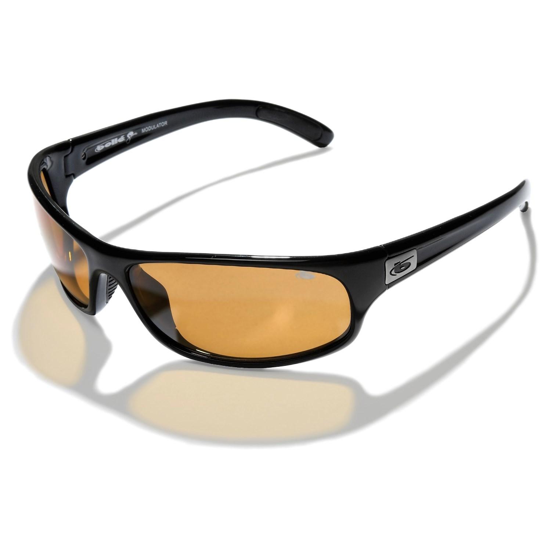 33ddef6c08 Bolle Golf - Anaconda Polarized Sunglasses | Louisiana Bucket Brigade
