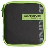 DaKine Quick Tune Tuning Kit