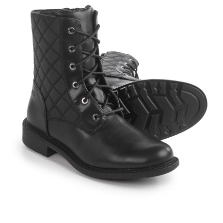 Cougar Jessy Ankle Boots -  Waterproof, Insulated (For Women)