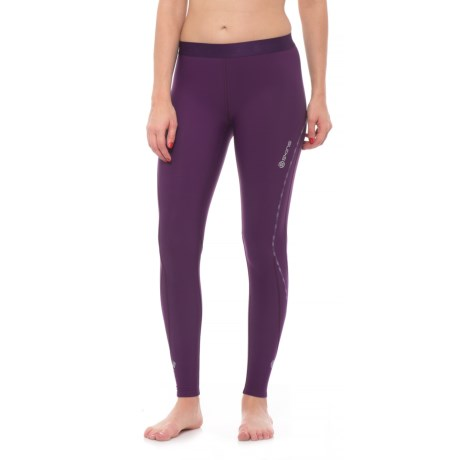 Skins SKINS DNAmic Thermal Compression Tights (For Women)