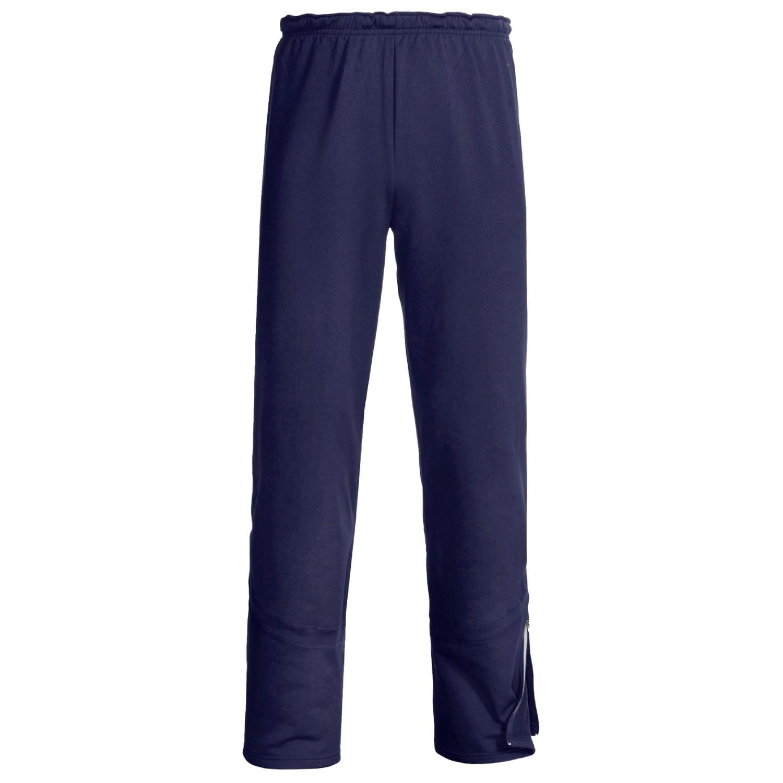 New Balance Nbx Thermal Pants For Men 2321j Save 37