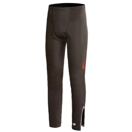 New Balance NBXtreme Tights - X-Static® (For Men)