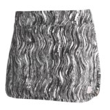 Skirt Sports Race Belt Skirt (For Women)