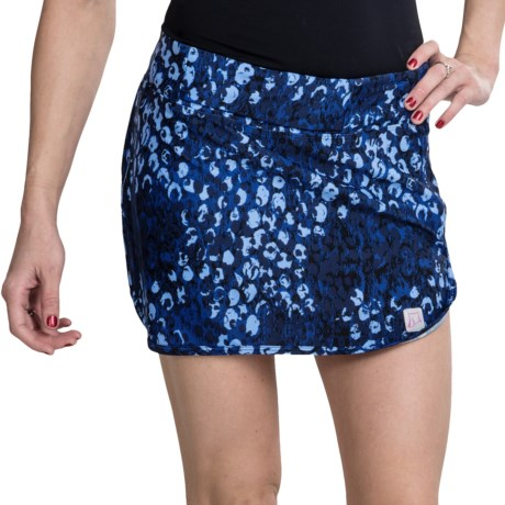 Skirt Sports Race Belt Skirt (For Women)