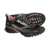 Timberland All Mountain Gore-Tex® Trail Running Shoes - Waterproof (For Women)