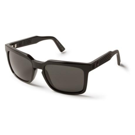 Dragon Alliance Mr. Blonde Sunglasses