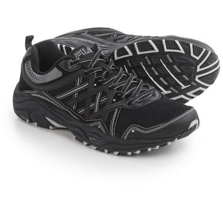 Fila Headway 7 Trail Running Shoes (For Men)