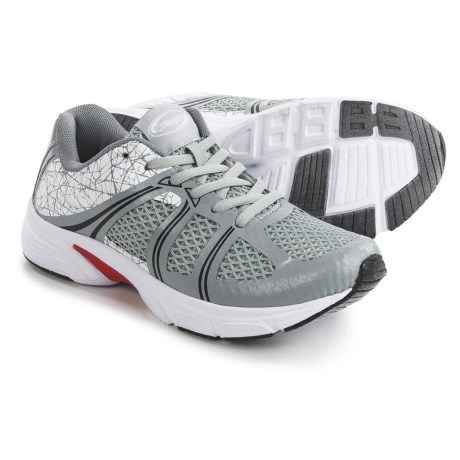 Crossport Blast Running Shoes (For Women)