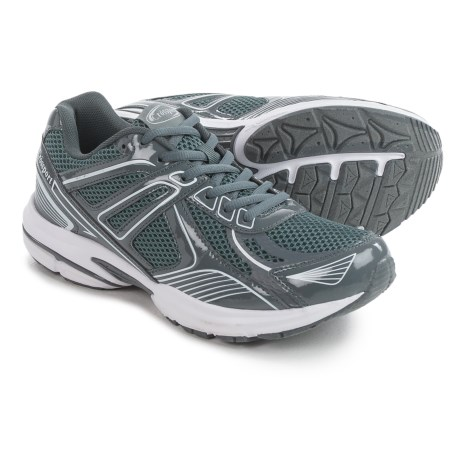 Crossport Cyclone Running Shoes (For Men)