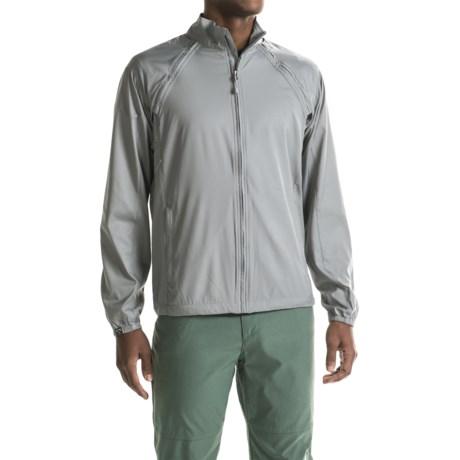 Storm Creek Donovan Convertible Jacket (For Men)