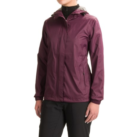 Storm Creek Rachel Stormcell Jacket (For Women)