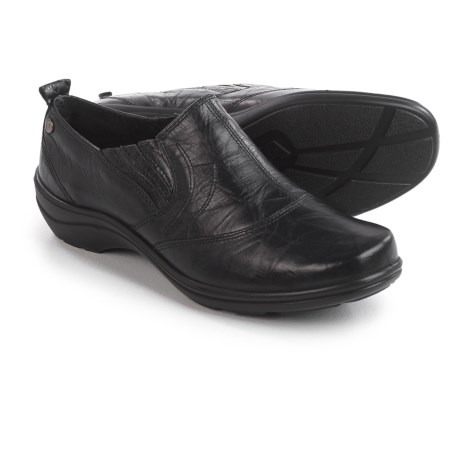 Romika Cassie 04 Shoes - Leather (For Women)