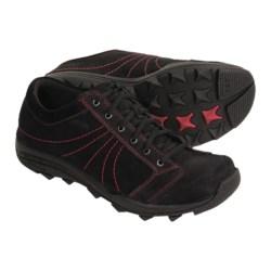 GoLite Discover Lite Shoes (For Men)