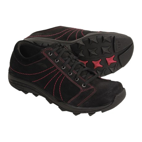 GoLite Discover Lite Shoes (For Men)