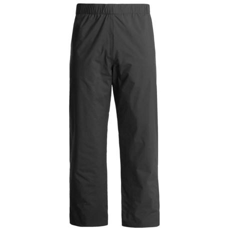 Marker Gillett Wind Pants (For Men)