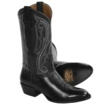 Ariat Scottsdale Boots - R-Toe (For Men)