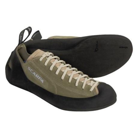 Most Comfortable Mens Shoes Sale Off72 Discounts
