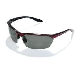 Native Eyewear Sprint Sunglasses - Polarized, Interchangeable Lenses