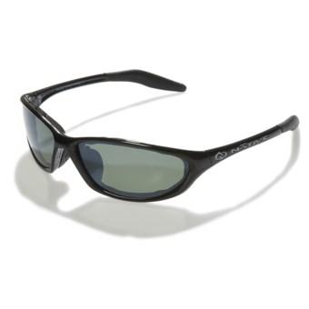 Glasses Frames Narrow Face : Great for Small/Narrow Faces - Native Eyewear Silencer ...