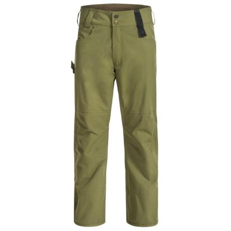 DaKine Artillery Ski Pants - Waterproof (For Men)