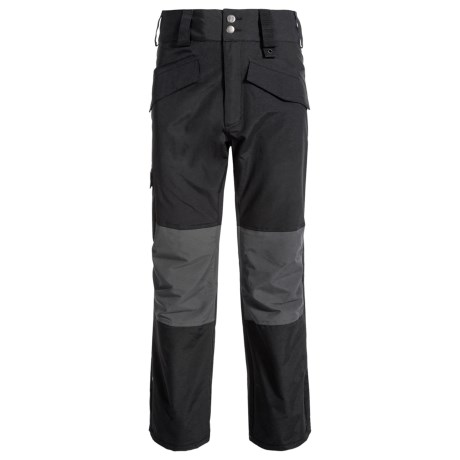 DaKine Barlow PrimaLoft® Pants - Waterproof, Insulated (For Men)