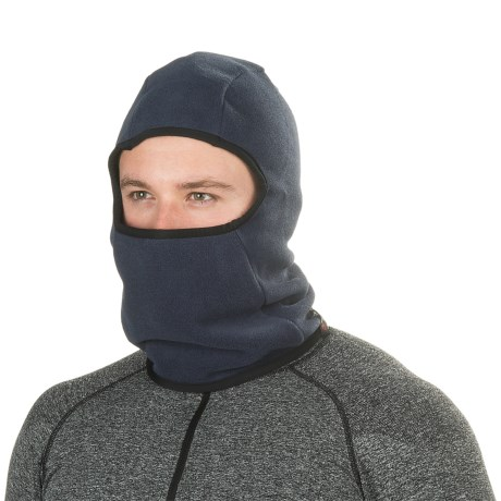 Outdoor Designs Chilli Polartec® Fleece Balaclava (For Men and Women)