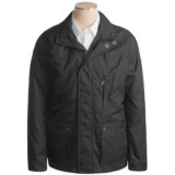 Old Taylor Jacket - 3/4-Length, Nylon (For Men)