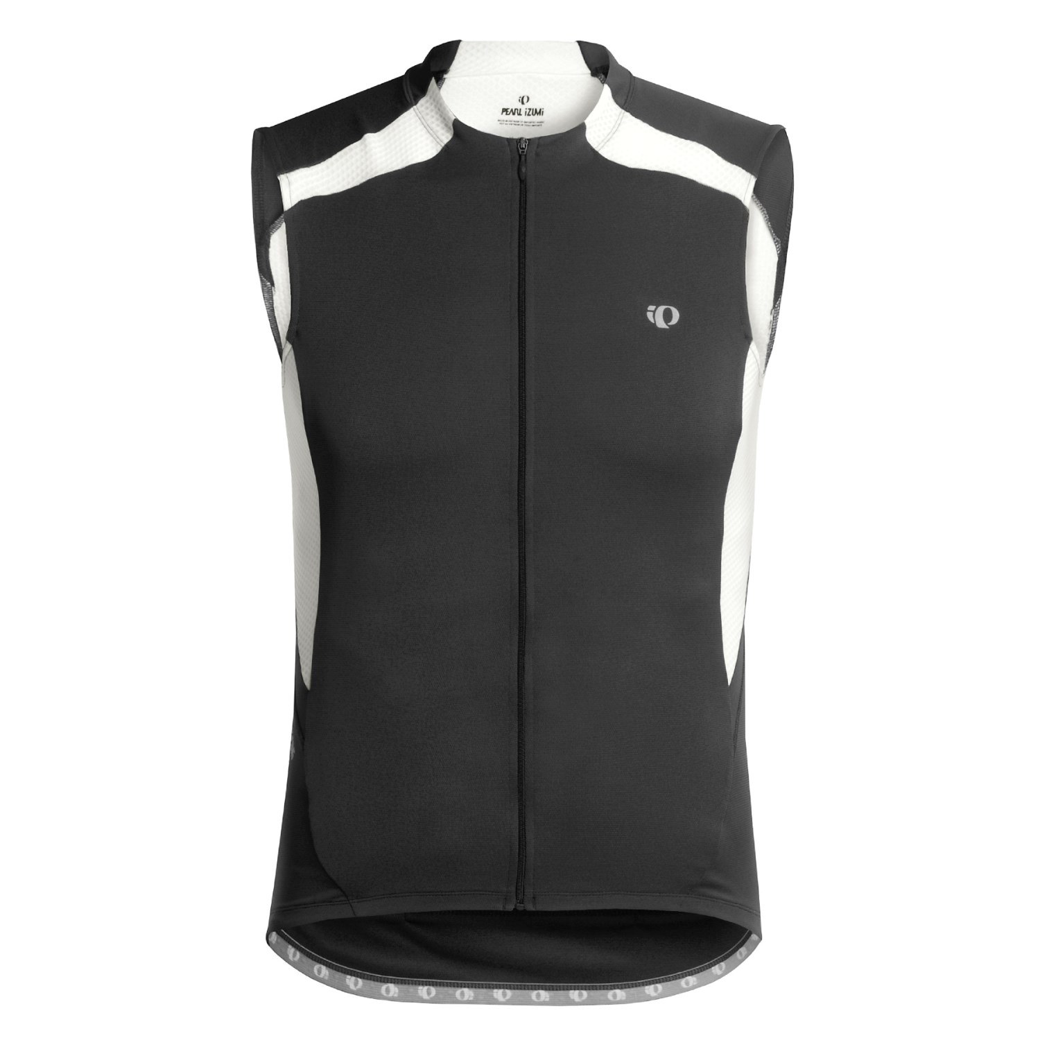 Pearl izumi p r o cycling jersey for men 2345t save 35 for Pearl izumi cycling shirt