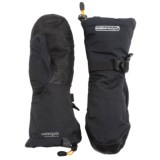 Outdoor Designs Summit Pro Mittens (For Men and Women)