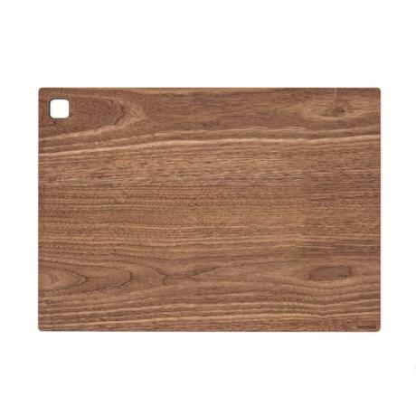"""Epicurean Cutting Board - 18x13"""""""