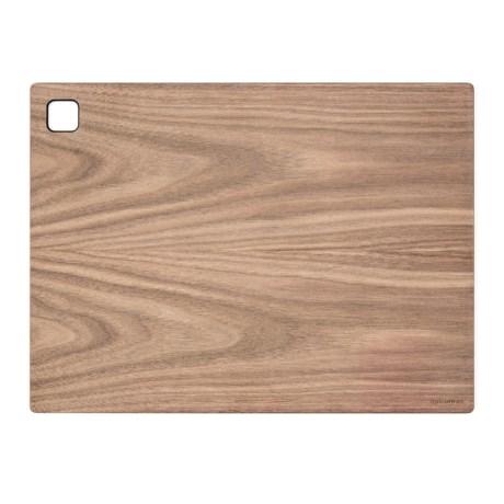 """Epicurean Cutting Board - 15x11.25"""""""