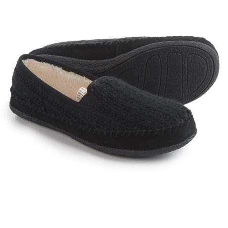 Daniel Green Gildy Slippers (For Women)