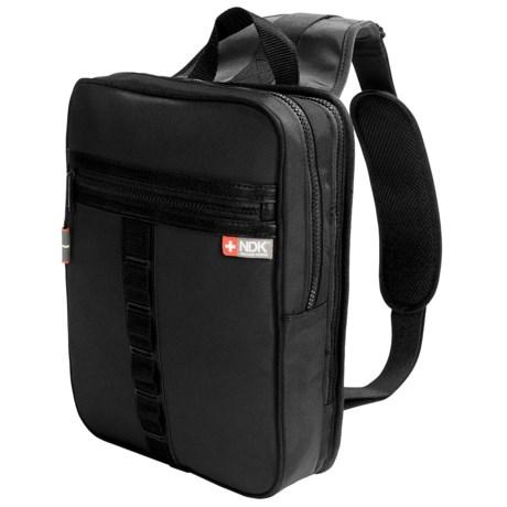 Nidecker Design NDK Sling Backpack
