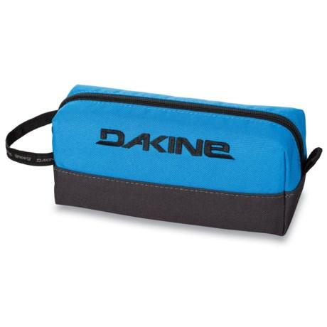 DaKine Toiletry Bag