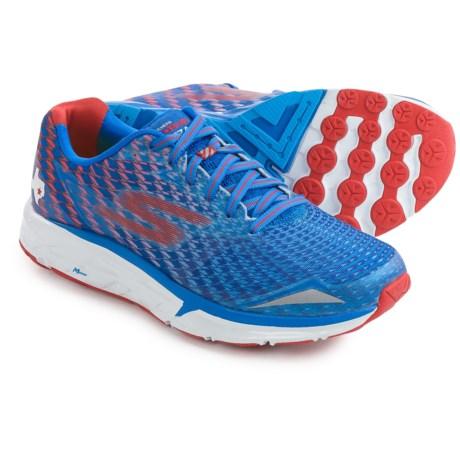 Skechers GOrun Forza 2 Running Shoes (For Men)