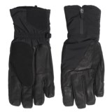 Spyder PrimaLoft® Cortina Ski Gloves - Waterproof, Insulated (For Men)