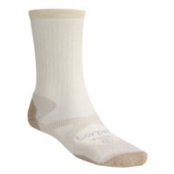 Lorpen Light Hiker Socks - Merino Wool (For Men and Women)