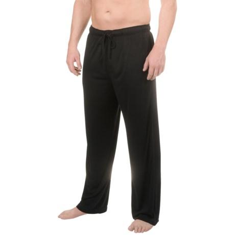 32 Degrees Heat Brushed Lounge Pants (For Men)